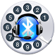Auto Info Call by magdelphi