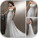 New Wedding Dress Styles