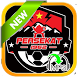 Persekat Skaterz MP3 by One Game Studio Art
