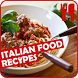 Italian Recipes by AeReN