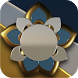 Kingly HD Icon Pack by SaintBerlin