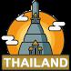 Thailand Tourist Places Guide by SendGroupSMS.com Bulk SMS Software