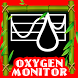 Oxygen Monitor Tips by Tesayu