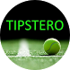 Betting Tips Tennis by Tipstero INC