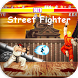 Guide for Street Fighter by GameFa