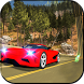 Offroad Stunt Car Drive 3d by Turbo Game Productions