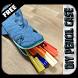 DIY Pencil Case by Valest