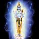 Vishnu Sahasranamam by V K R