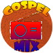 Rádio Gospel Mix by SmK´TéCnoLogiA