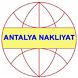 Antalya Evden Eve Nakliyat by Web Star