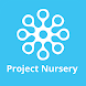 Project Nursery Smart Speaker by VOXX International