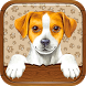 Guess Dog Breeds by Joel´s World Useful Apps