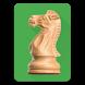 Chess Lab by Pablo Ezequiel Inchausti