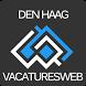 Den Haag: Werken & Vacatures by Jobbely B.V.