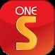 One S - Alumni App