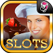 Bakery Slots by Pink Zebra Games