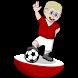 Soccer Jump!