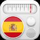 Radios de España Gratis by Diarios, Radios y Noticias Gratis de Internet Free