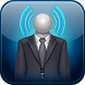 AC Sermon Streamer by Route24 Computers, Inc.