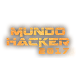 Mundo Hacker Day 2017 by XEVEN EVENTS