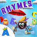 Abc Song & Kids Nursery Rhymes by AIS Games
