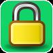 Smart App Lock Pro Free by new_apps2016