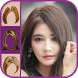 Women Hairstyles Pro by AT Software Developers