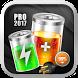 Battery Doctor - Battery saver by Smartdeve.app2