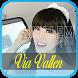 Koleksi Lagu Via Vallen Lengkap - Akad by cahkalem apps