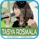 Top Dangdut Tasya Rosmala Terbaru by cahkalem apps
