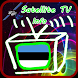 Estonia Satellite Info TV by tv channel recommended freq