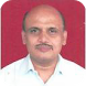 Dr Vinayak Joshi Appointments by DocSuggest
