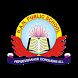 RAN Public School Rudrapur by Edunext Technologies
