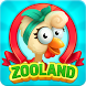 Farm Zoo: Happy Day in Animal Village and Pet City (Unreleased) by foranj