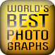 Picpockets:World's Best Photos by Picpockets