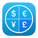 Currency Free – Exchange Rate by InVooDoo