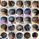 Kids Hairstyle and Braids by iwanrewok