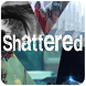 Shattered Collage by JailBird Interactive