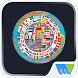 The Diplomatic Insight by Magzter Inc.