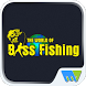 The World of Bass Fishing by Magzter Inc.