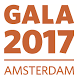 GALA 2017 by Pathable, Inc.