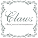 Claws Nail and Beauty by Phorest