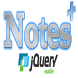 Notes plus by José Manuel Ortega Candel