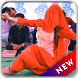 Sapna Dancer Videos by Lucky Video Apps
