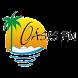 Rádio Oásis FM by GnetHost