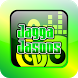 Jagga Jasoos Songs by TAKAJO
