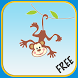 Fun Animal Sound Toddlers Lite by Whispering Pine Studios
