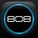 Smart Speaker - 808
