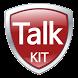 경남정보대학교 KIT Talk by xidsystem