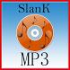 Lagu Slank Lengkap by 9Media